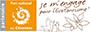 - Relais d'information du Parc national des Cévennes: Relais d'information du Parc national des Cévennes